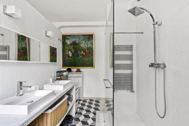 Vente de prestige appartement Paris 7ème 4950000€ - Photo 9