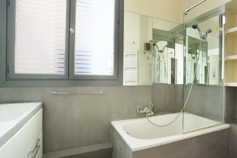 Vente de prestige appartement Paris 3ème 1500000€ - Photo 8