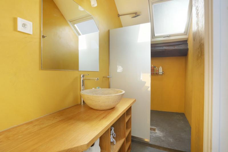 Revenda residencial de prestígio apartamento Paris 7ème 2790000€ - Fotografia 14