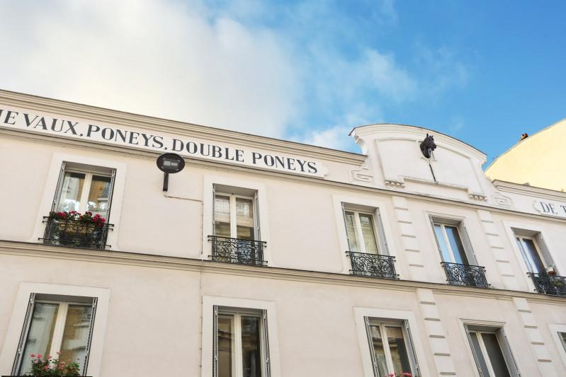 Verkauf von luxusobjekt wohnung Paris 5ème 1320000€ - Fotografie 10