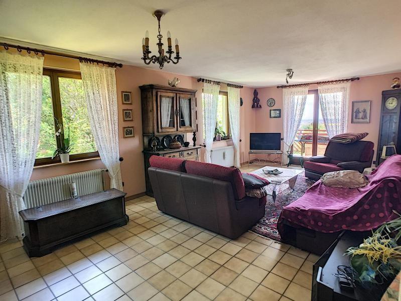 出售 住宅/别墅 Durningen 299600€ - 照片 3
