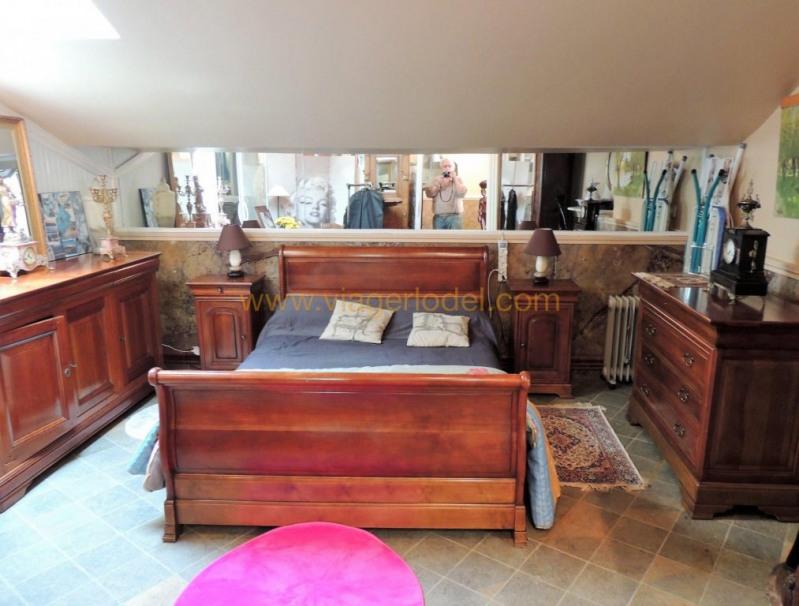 Vitalicio  casa Montalieu vercieu 440000€ - Fotografía 2