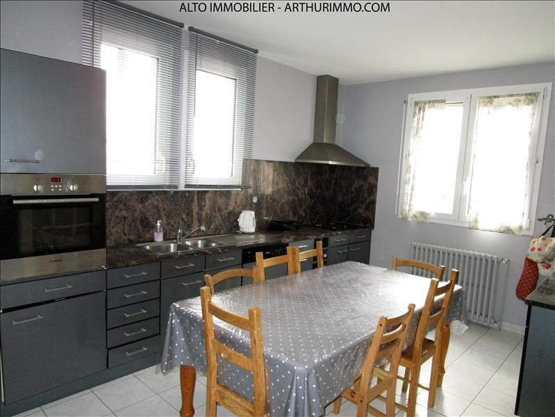 Vente maison / villa Agen 276 900€ - Photo 2