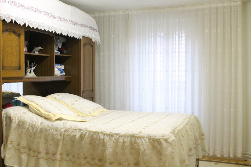 Vente maison / villa Les abrets 170000€ - Photo 5