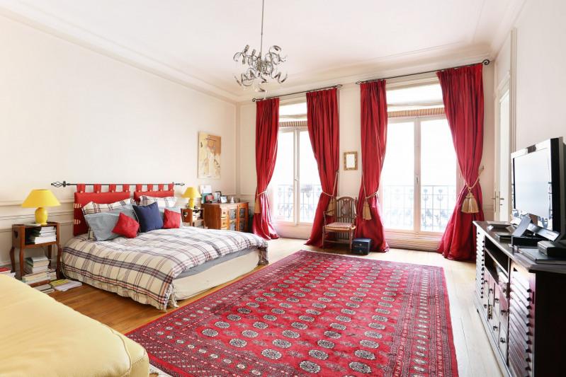 豪宅出售 公寓 Paris 17ème 2750000€ - 照片 12
