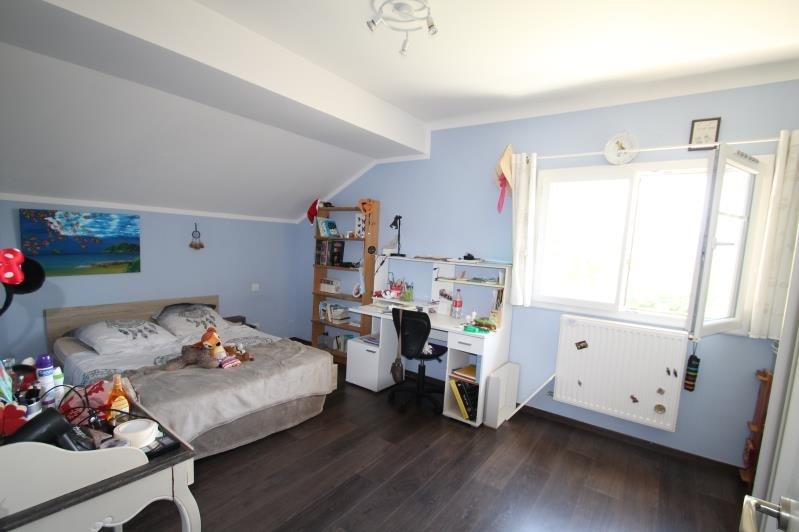 Venta  casa Chambery 479000€ - Fotografía 3