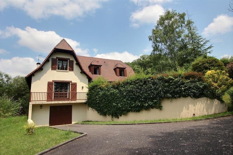 Vente maison / villa Bosdarros 263000€ - Photo 2