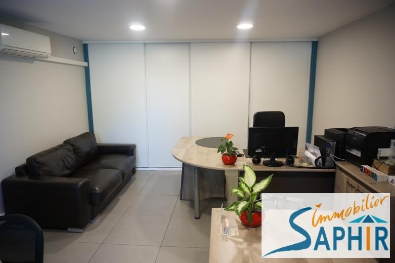 Vente local commercial Toulouse 158000€ - Photo 3