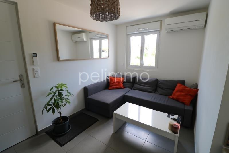 Vente appartement Salon de provence 148000€ - Photo 3