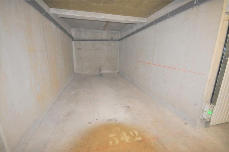 Sale apartment Castanet-tolosan 134000€ - Picture 10