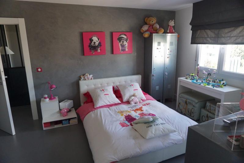 Vente de prestige appartement Annemasse 580000€ - Photo 12