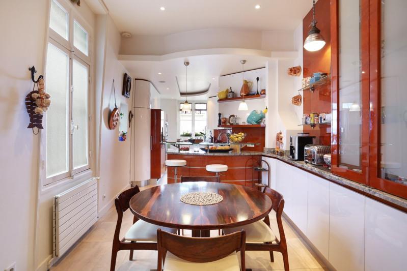 豪宅出售 公寓 Paris 17ème 3750000€ - 照片 12