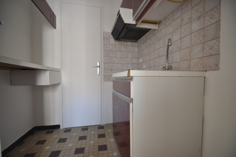 Location appartement Paris 11ème 1195€ CC - Photo 5