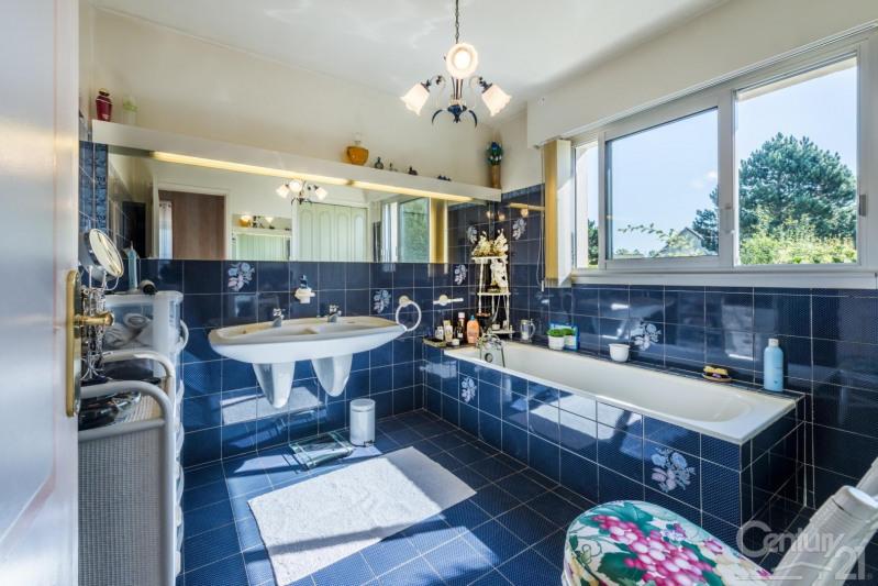 Venta  casa Cuverville 269500€ - Fotografía 6