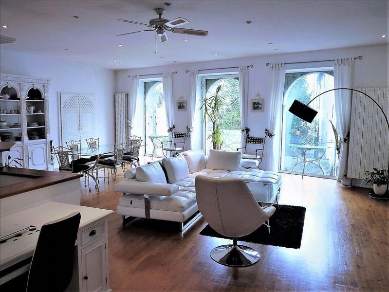 Revenda apartamento Pau 275000€ - Fotografia 9
