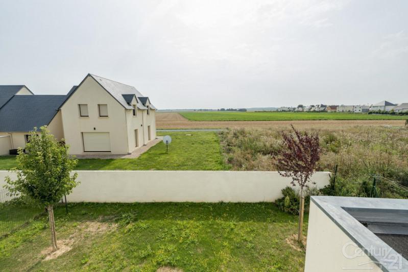 Продажa дом Mathieu 238000€ - Фото 11