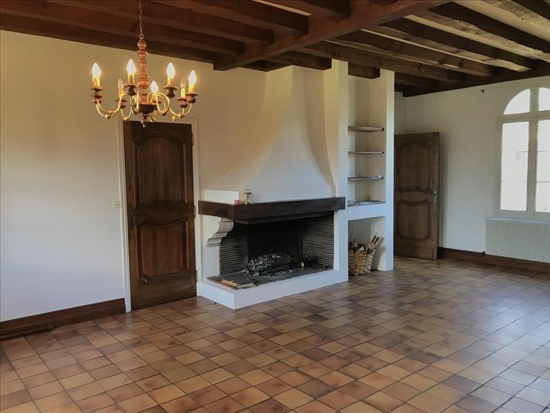 Sale house / villa Onesse et laharie 275000€ - Picture 6