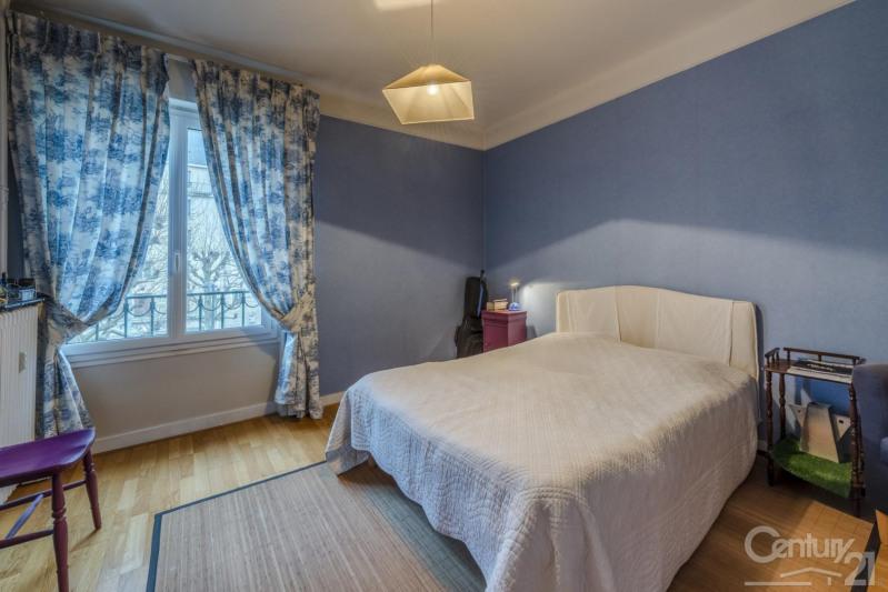 Vente appartement Caen 454000€ - Photo 8