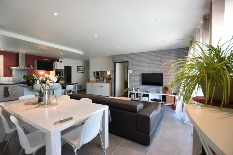 Sale house / villa Lons 234000€ - Picture 2