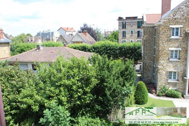 Rental apartment Athis mons 847€ CC - Picture 11