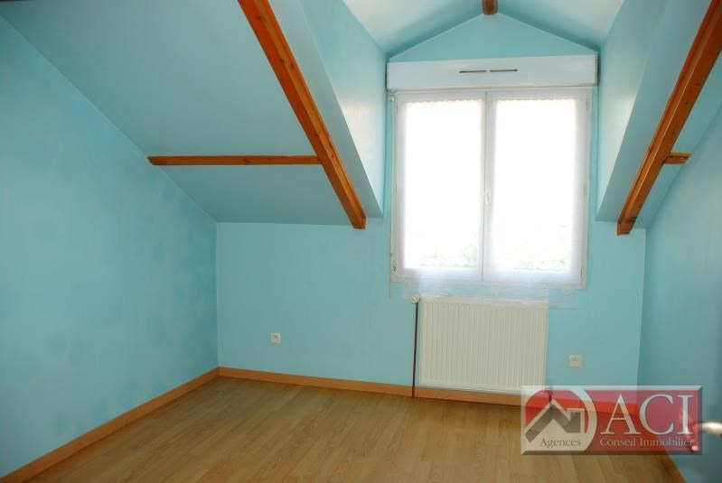 Vente maison / villa Pierrefitte sur seine 296 800€ - Photo 5