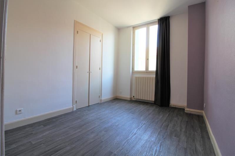 Location appartement Voiron 651€ CC - Photo 5
