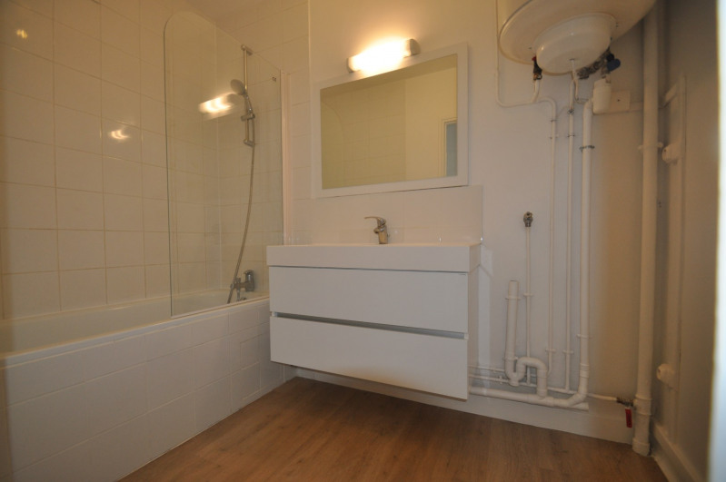 Location appartement Clichy 1 500€ CC - Photo 9