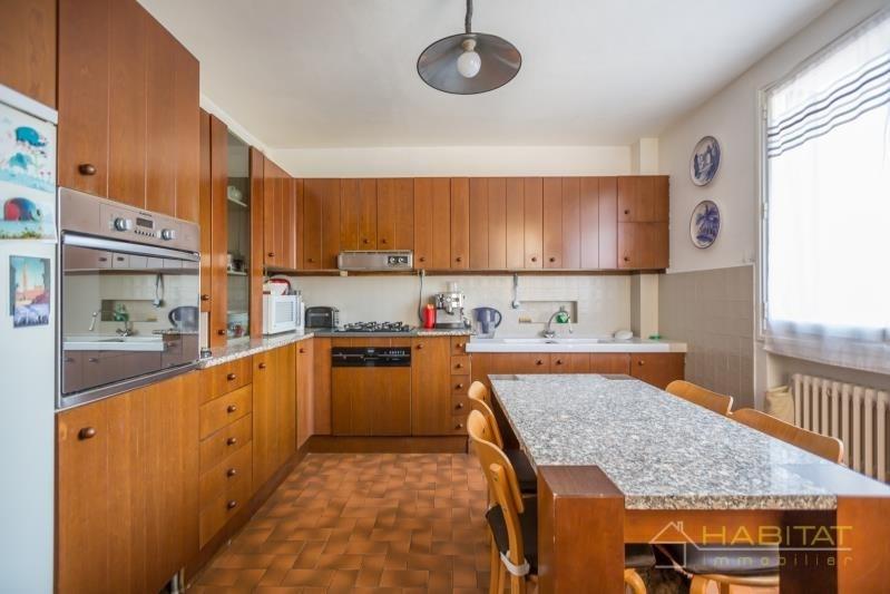 Sale house / villa Noisy le sec 499000€ - Picture 8
