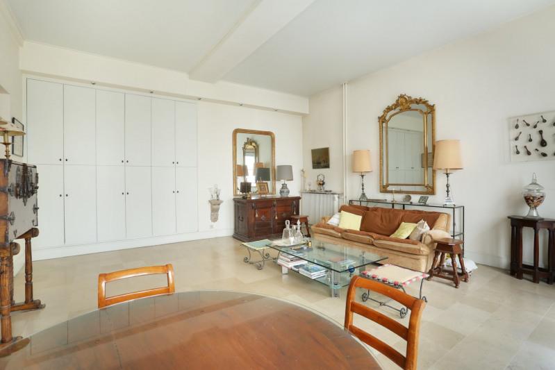 Venta de prestigio  apartamento Paris 6ème 1120000€ - Fotografía 7