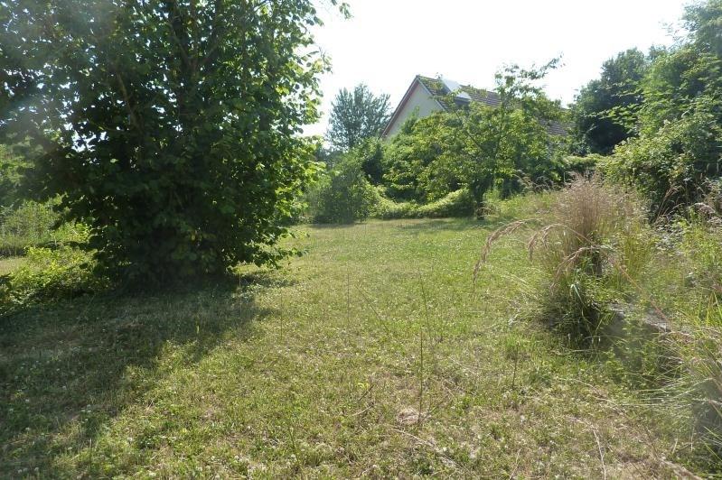 Sale house / villa Nanteuil le haudouin 230000€ - Picture 6