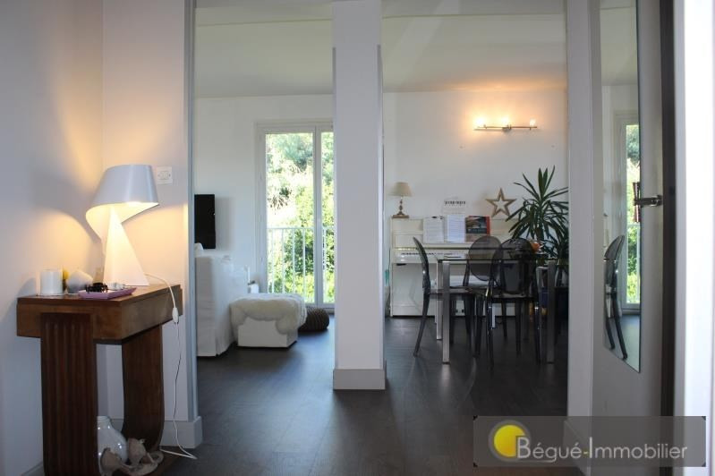 Vente appartement Pibrac 215 900€ - Photo 4