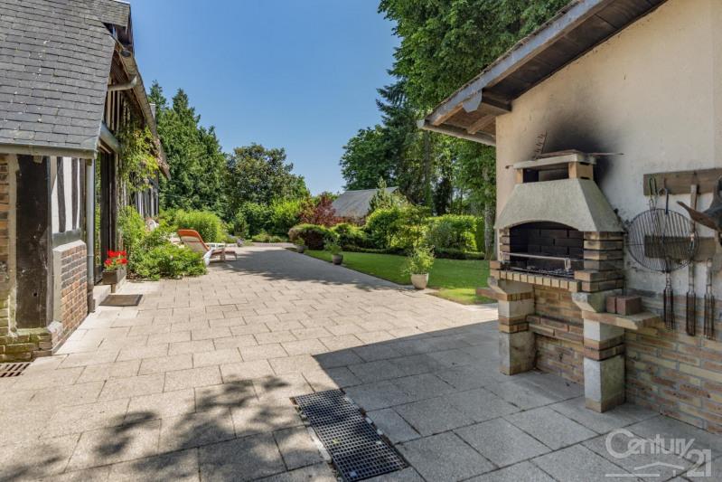 出售 住宅/别墅 Anctoville 270000€ - 照片 7