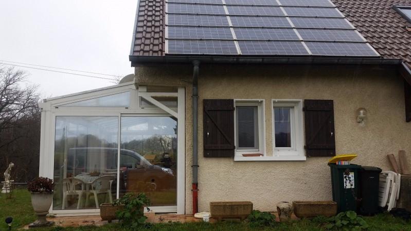 Vente maison / villa Puyoo 229000€ - Photo 3