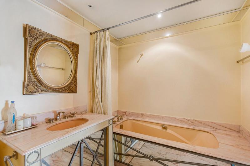 Deluxe sale apartment Paris 8ème 5200000€ - Picture 11