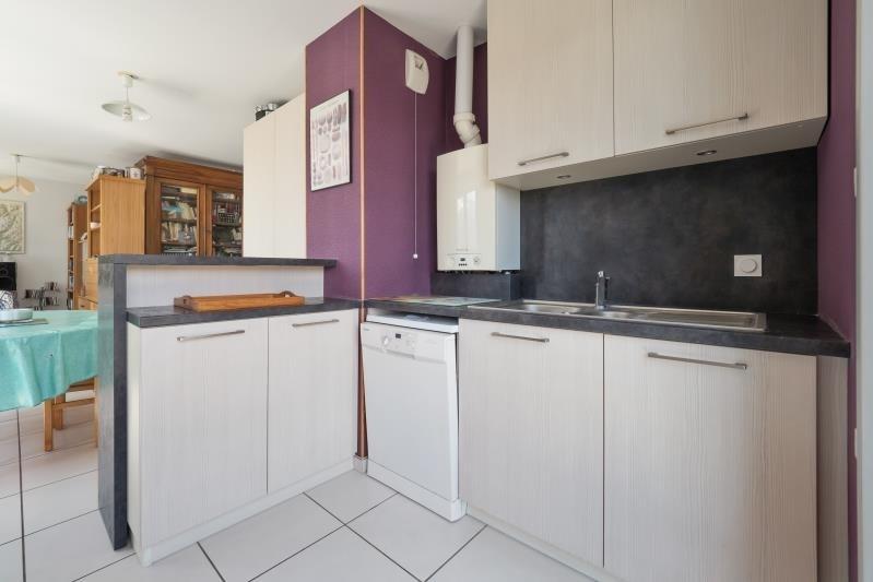 Vente appartement Grenoble 344850€ - Photo 4