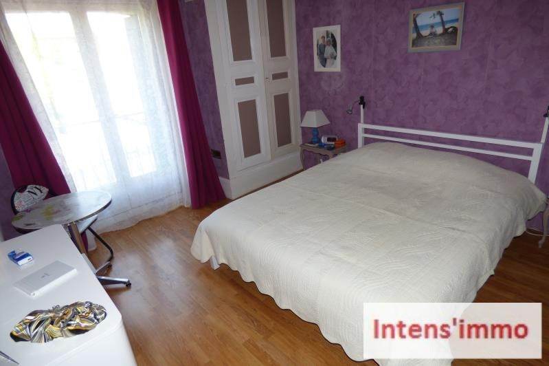 Vente maison / villa Romans sur isere 112 000€ - Photo 4