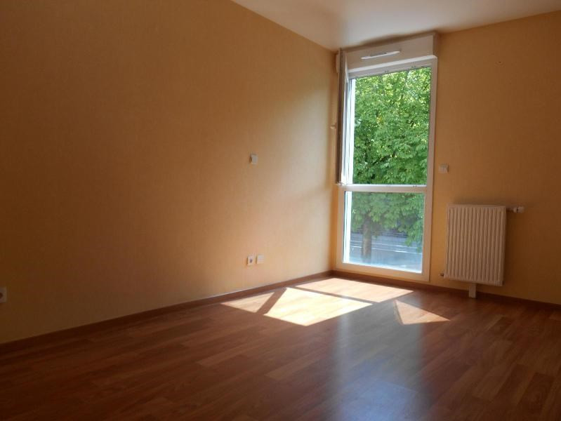 Location appartement Dijon 630€ CC - Photo 4