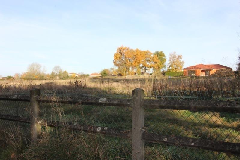 Vente terrain Le vigen 81000€ - Photo 5