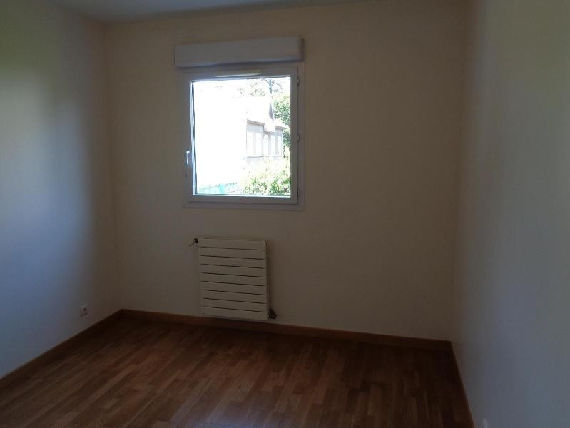 Location appartement Tassin la demi lune 900€cc - Photo 9