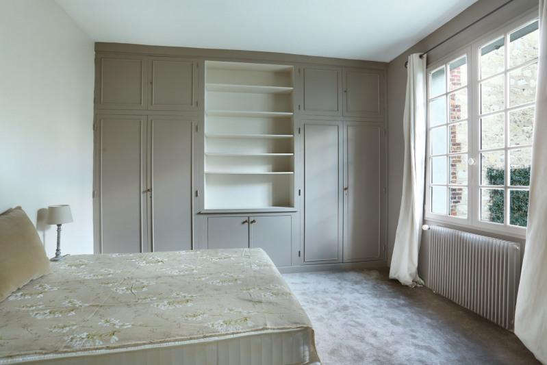 Alquiler  casa Paris 16ème 4400€ CC - Fotografía 9
