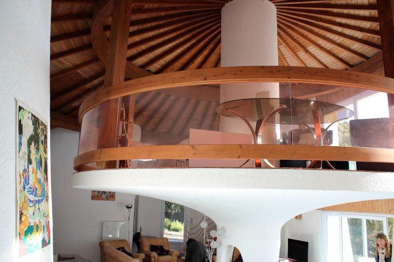 Deluxe sale house / villa Talmont st hilaire 935000€ - Picture 6