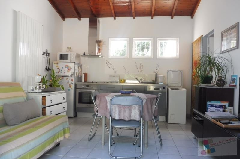 Vente maison / villa St georges de didonne 153 010€ - Photo 2