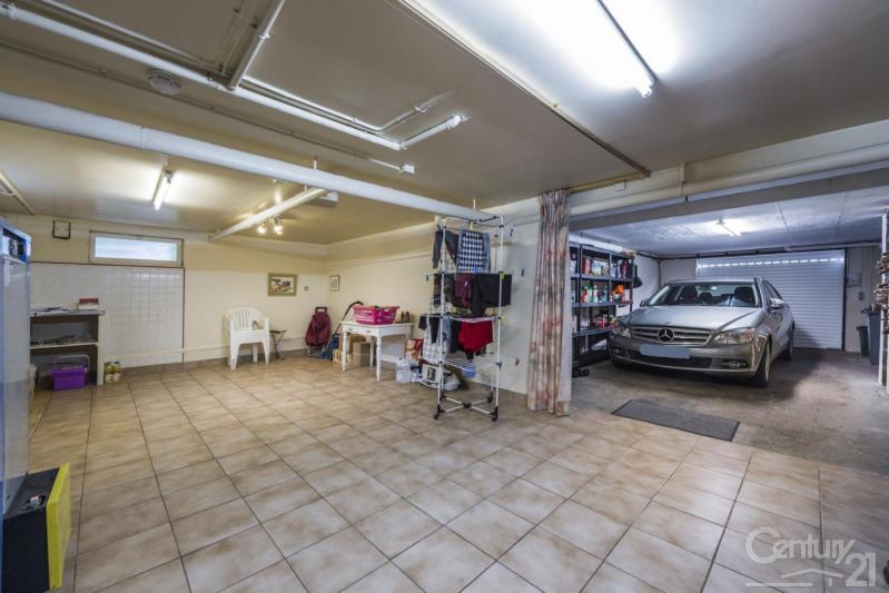 Vente maison / villa Caen 405000€ - Photo 11