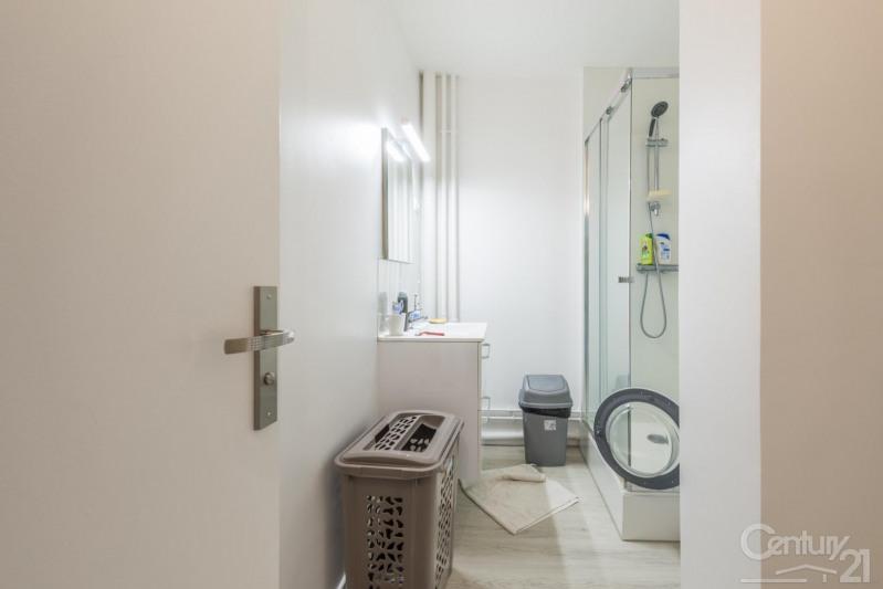 Revenda apartamento Ifs 108000€ - Fotografia 6