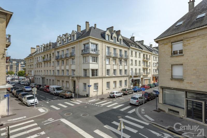 Продажa квартирa Caen 322265€ - Фото 13