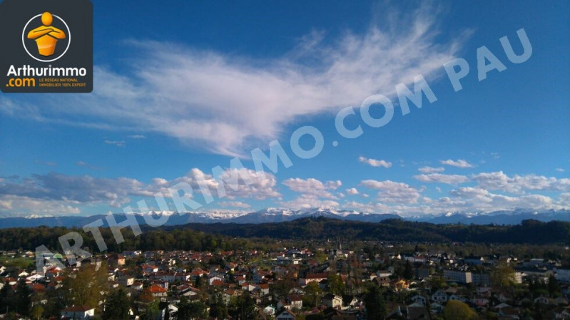 Sale apartment Pau 149 990€ - Picture 8
