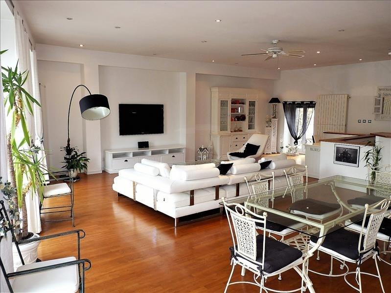 Revenda apartamento Pau 275000€ - Fotografia 2