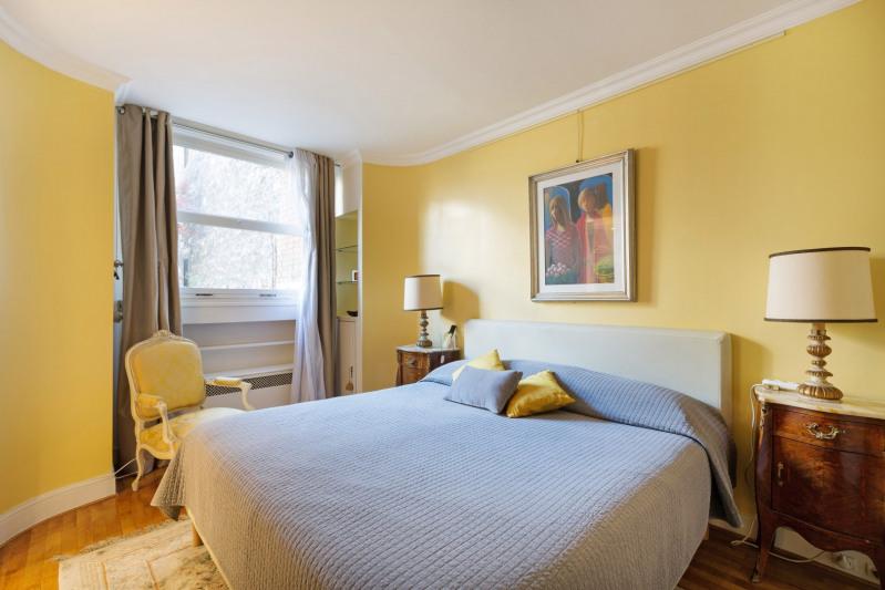 Deluxe sale apartment Paris 8ème 2300000€ - Picture 12