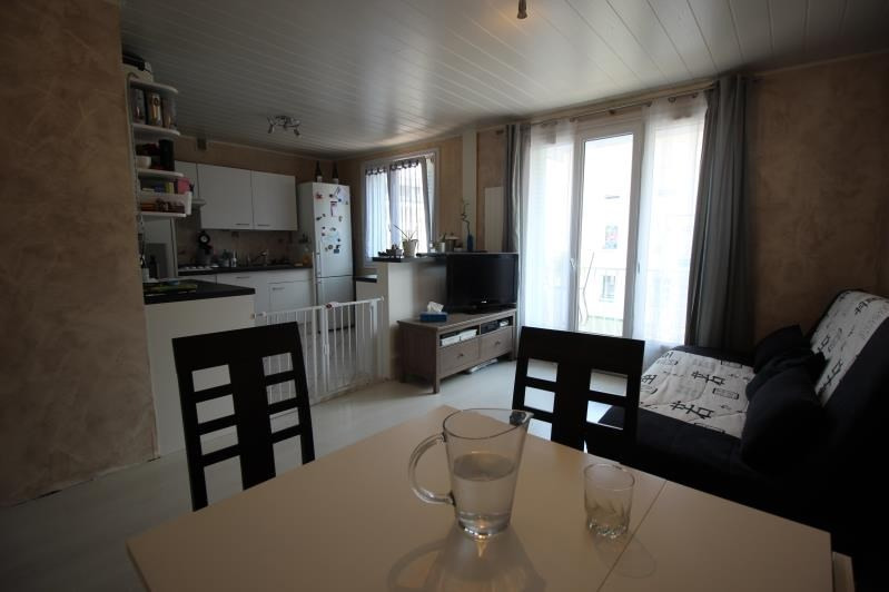 Vente appartement St pierre en faucigny 170000€ - Photo 3