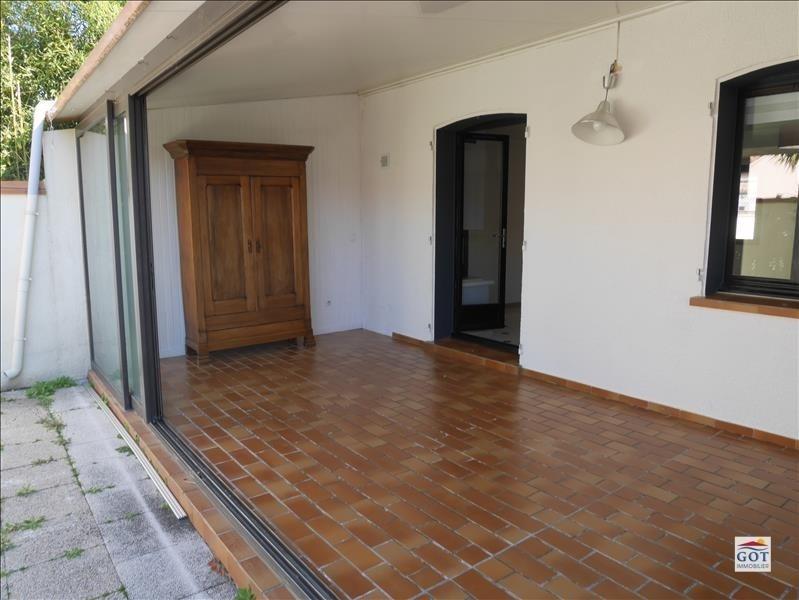 Vendita casa Claira 189000€ - Fotografia 6